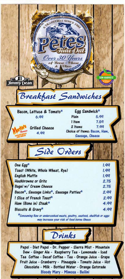Petes_Breakfast_menu_front_2016169